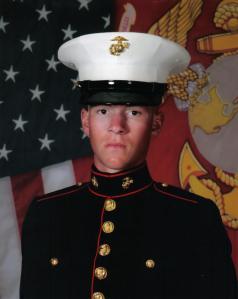 marines 002