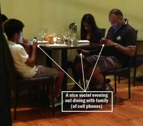 family-dinner-in-real-life-perspective-ix-by-behrouz-jafarnezhad